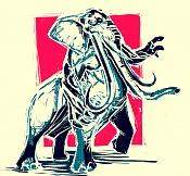 Satanic sister-elefante.jpg