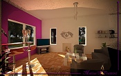 Interiores-living2.jpg
