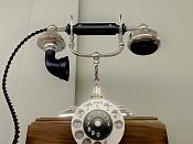 Telefono Ericsson  antiguo  -image0099.jpg