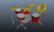Bateria-drums_process1.jpg