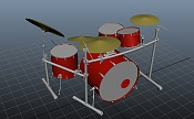 Bateria-drums_process2.jpg