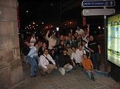 Foto social-img_0512-2-.jpg