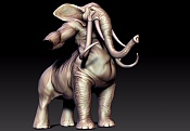 modelando por modelar-elefan.jpg