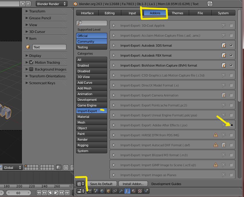 plugin para exportar a after effects-jsx.jpg