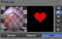 I Love My Bubble-9.jpg