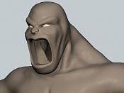 Humano musculoso _ con un toque de monster…-babon-00_new-face.jpg