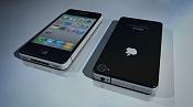 IPhone 4S-iphone4_14_22.jpg