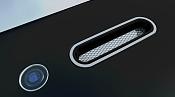 IPhone 4S-iphone4_822.jpg