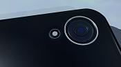 IPhone 4S-iphone4_21_2.jpg