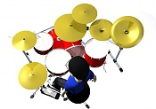 Bateria-drums6.jpeg