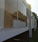 Casa Fansworth-03.jpg
