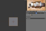 Modeling a Steam punk usb flash drive-1.jpg