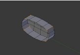 Modeling a Steam punk usb flash drive-2.jpg