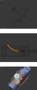 Modeling a Steam Punk USB Flash Drive-5.jpg