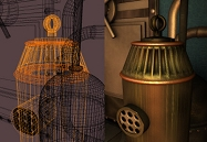 Building a Steampunk Engine-2.jpg