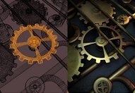Building a Steampunk engine-3.jpg