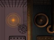 Building a steampunk engine-5.jpg