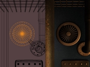 Building a Steampunk engine-5.jpg