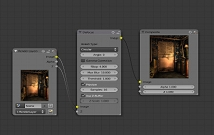 Building a Steampunk Engine-6.jpg