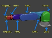 Rigging an assembly Line Robot-1.jpg