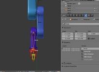 Rigging an assembly line robot-4.jpg