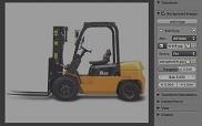 Creating a forklift-1.jpg