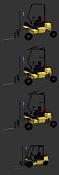 Creating a forklift-2.jpg