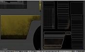 Creating a forklift-3.jpg