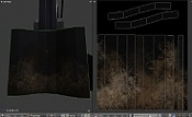 Creating a forklift-4.jpg