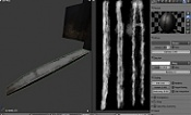 Creating a forklift-5.jpg