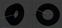 Creating a forklift-6.jpg