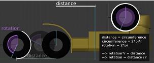Creating a forklift-7.jpg