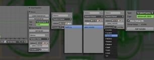 Creating a forklift-9.jpg