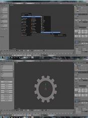 Gears-2.jpg