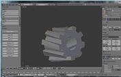 Gears-3.jpg