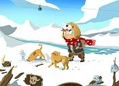Treasure in the Snow-treasure-in-the-snow1000px.jpg