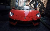 Need for Speed Most Wanted 2012-need_for_speed_most_wanted.jpg