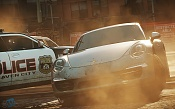 Need for Speed Most Wanted 2012-need_for_speed_most_wanted_escena_3d.jpg