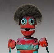 ZRobot-render_robot3.jpg