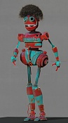 ZRobot-render_robot4.jpg