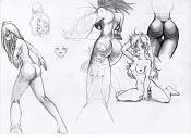 Bocetos varios, la mayoria subidos de tono -img015.jpg