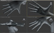 Cuerpo base-19-nails.jpg