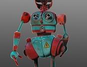 ZRobot-render_robot5.jpg