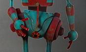 ZRobot-render_robot2.jpg