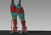 ZRobot-render_robot_pies.jpg