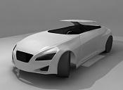 Lexus lfc-lexus.jpg