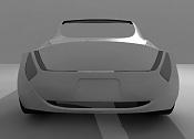 Lexus lfc-lexus2.jpg