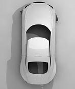 Lexus lfc-lexus3.jpg