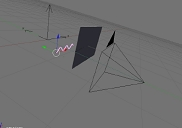 Educational Science and Engineering Videos-5.jpg