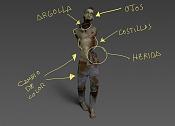 animacion zbrush   Turntable blendshapes -nt_cr_zombie_00.jpg